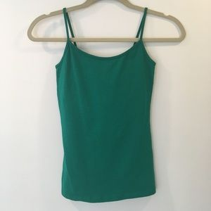 Forever 21 Cami Tank Top - New